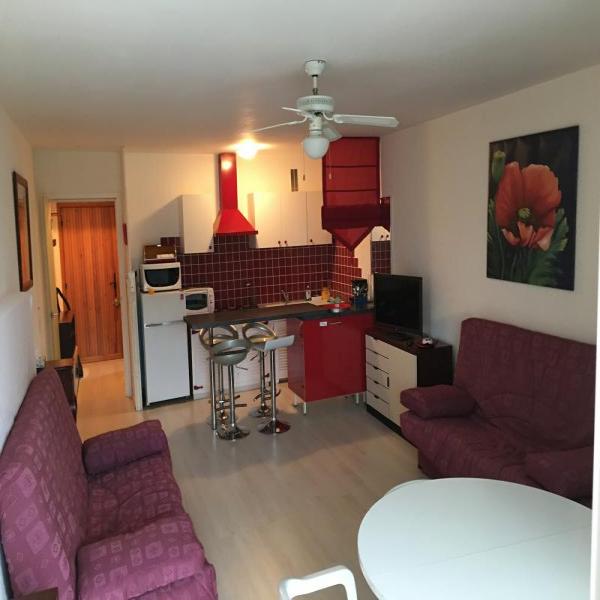 Offres de vente Appartement Gréolières 06620