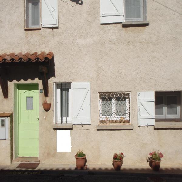Offres de vente Appartement Valderoure 06750